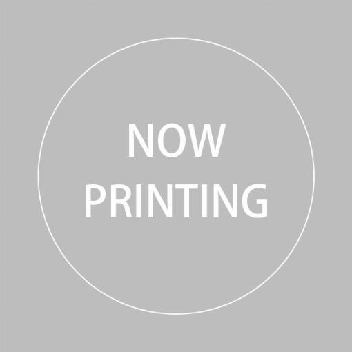 Una Cancion Para La Magdalena (Video Actuacion TVE)