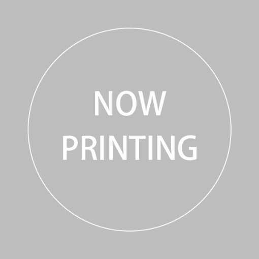 Quien Me Ha Robado el Mes de Abril (Lyric Video)